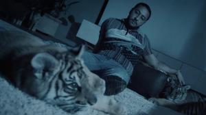 870x489_lacrim-tigres-v2